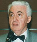 medicinski-fakultet-uis-foca-akademik-prof-dr-borisa-starovic-in-memoriam