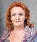 uis-medicinski-doc-dr-nedeljka-ivkovic