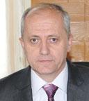 uis-medicinski-fakultet-dekan-prof-dr-milan-kulic